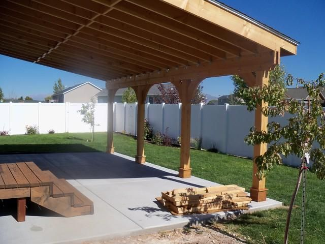 best covered patio ideas 17 best ideas about outdoor covered patios on YNHRQWY