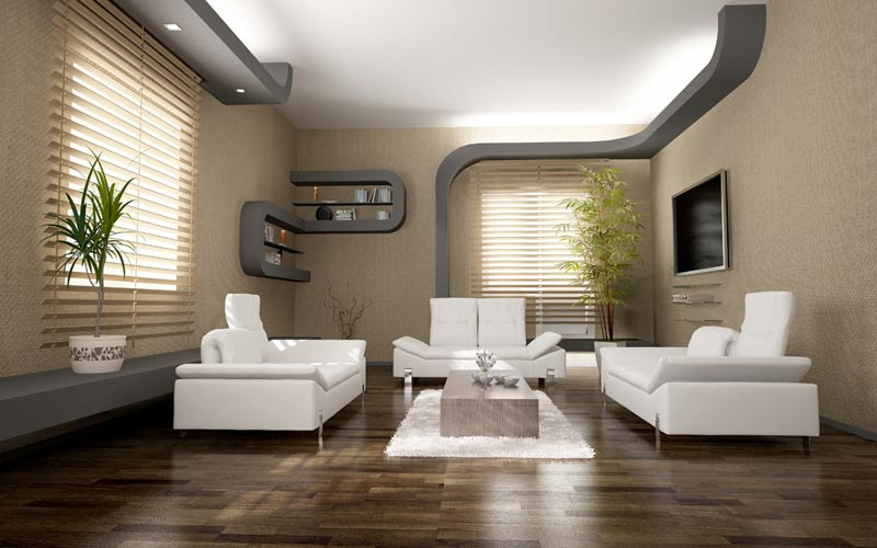 best interior design best home interior designs breathtaking luxury designers in india 1 QDKVYAS