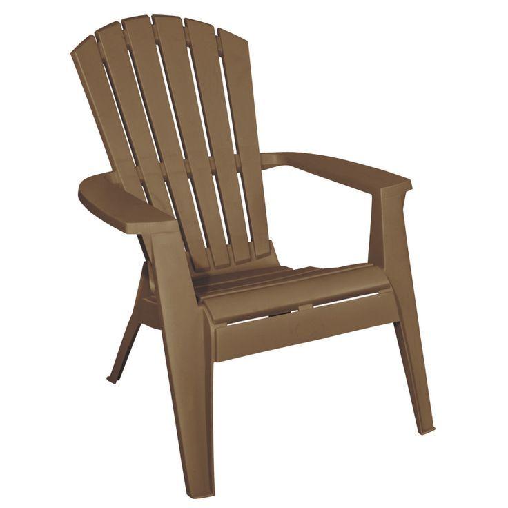 best pvc adirondack chairs plastic adirondack chairs lowes better plastic  adirondack chairs JWGGNEF