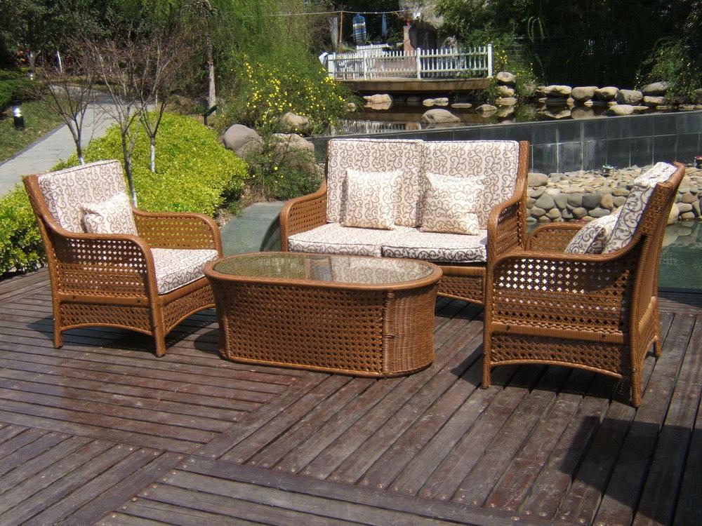 best rattan outdoor furniture rattan outdoor furniture sets home design  ideas RBCNEFM