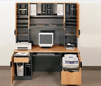 best u0026 modern computer furniture EGJAXSJ