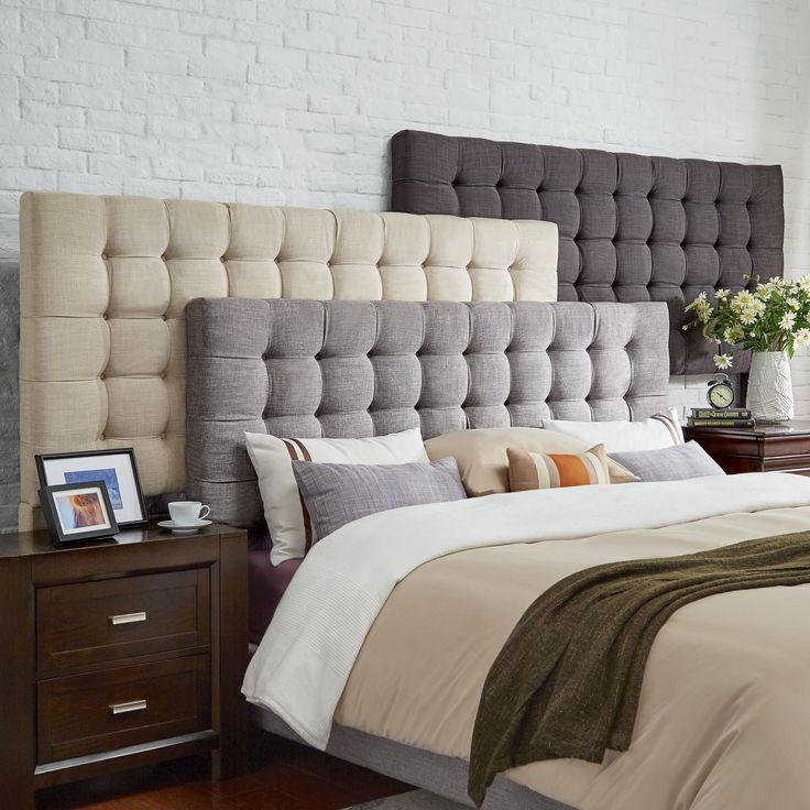 best unique king size headboards 95 on bed headboards with unique king DCQMCED