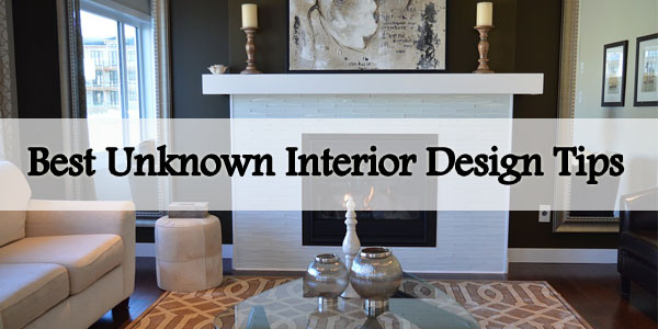 best unknown interior design tips tempe az BZKSWUD