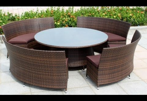 big lots patio furniture~big lots and patio furniture DPAONFG