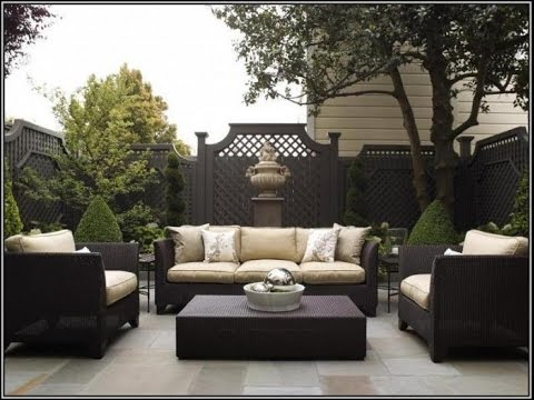 big lots patio furniture wicker big lots patio furniture~brown wicker patio furniture big lots MEJWPIX