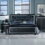 Getting Black Bedroom Sets