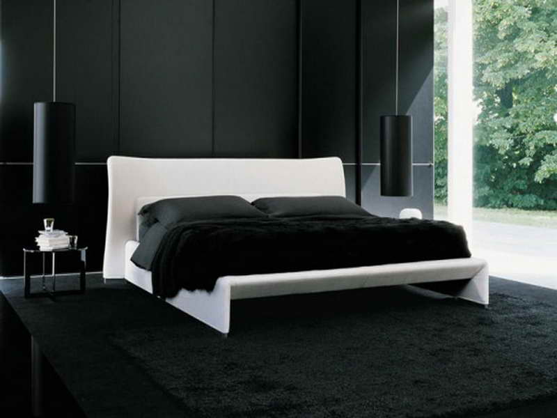black carpet tiles YQPPSTZ