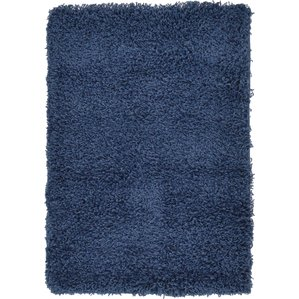 blue rug blue rugs youu0027ll love | wayfair MAJPXYK