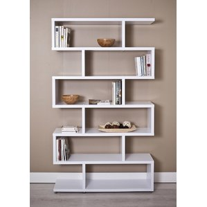 bookcases hawaii bookcase VIHPWCX