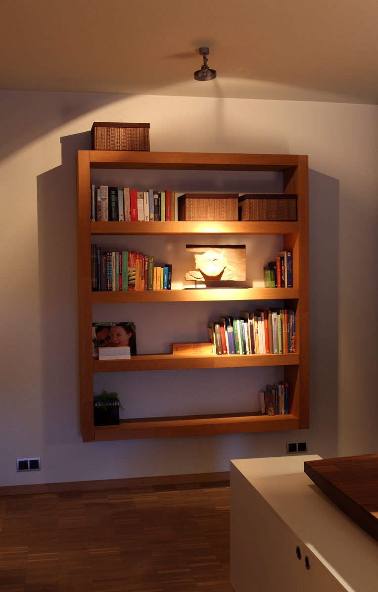 bookshelf design bookshelf (design by strooom): 9 steps (with pictures) XVXLWJY
