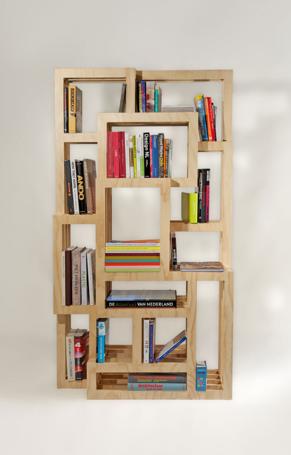 bookshelf design bookshelf designs floating bookshelves a gallery wall and eclectic  decorative items YOKEISK