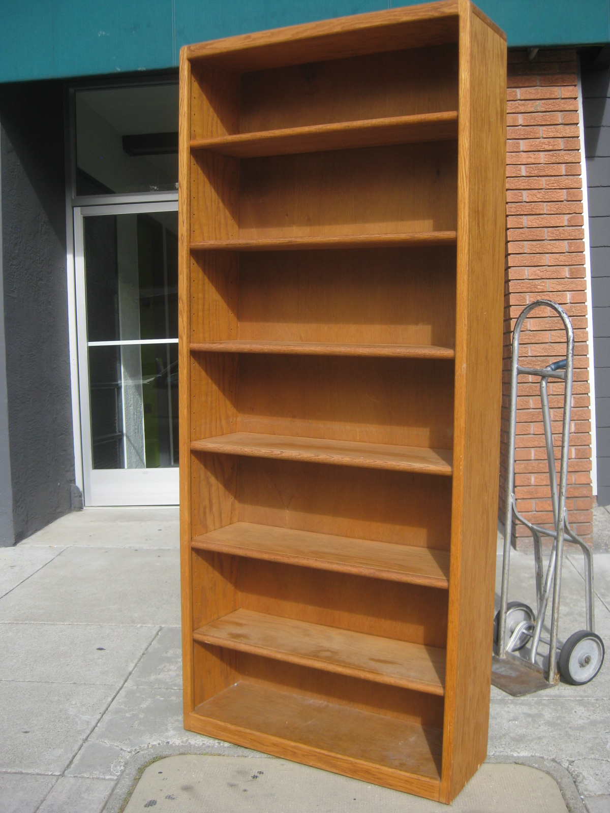 bookshelf furniture tall bookshelves furniture for home furniture cabinet MDXBBQO