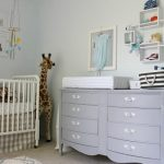 5 decoration  for boy nursery ideas
