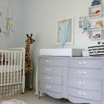 5 decoration  for boy nursery ideas