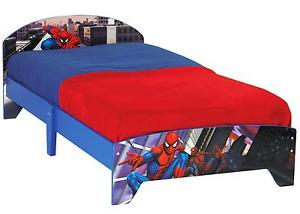 boys beds boys single bed USIIAEG