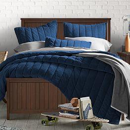 boys beds saved ORNQSHN