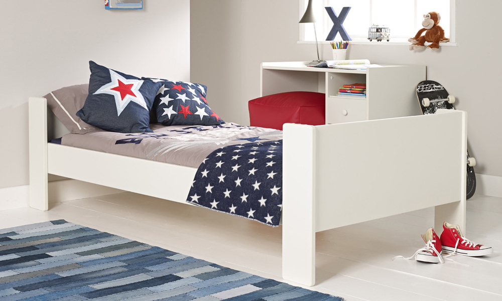 boys beds wide range of variety of beds for boys MNFAWLU