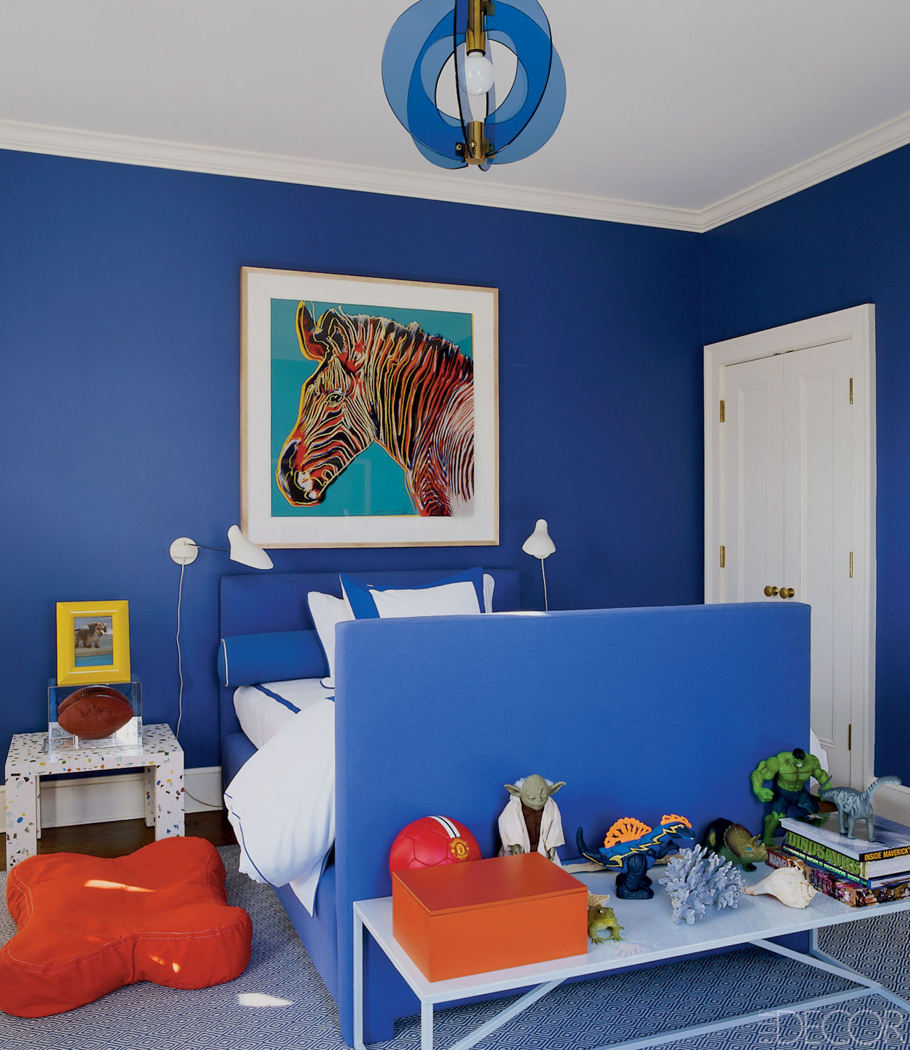 boys rooms 15 cool boys bedroom ideas - decorating a little boy room GMWDQOQ