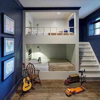 boys rooms best 25+ boy rooms ideas on pinterest | boys room ideas, boy room HNGATPM