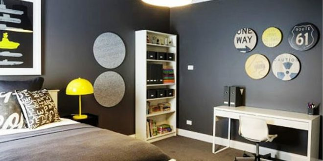 boys rooms best 25+ boys bedroom decor ideas on pinterest | kids bedroom boys, corner XRNOCXW