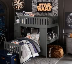 boys rooms boy rooms | pottery barn kids EJJUNXJ