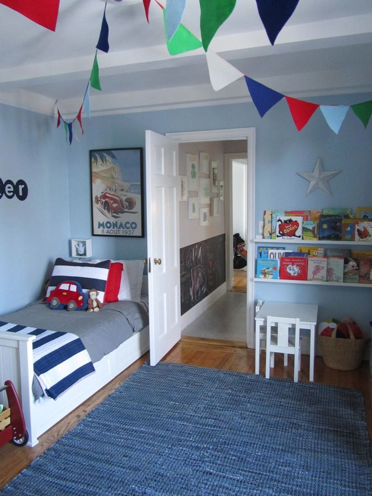 boys rooms little bu0027s big boy room RPTXHMN