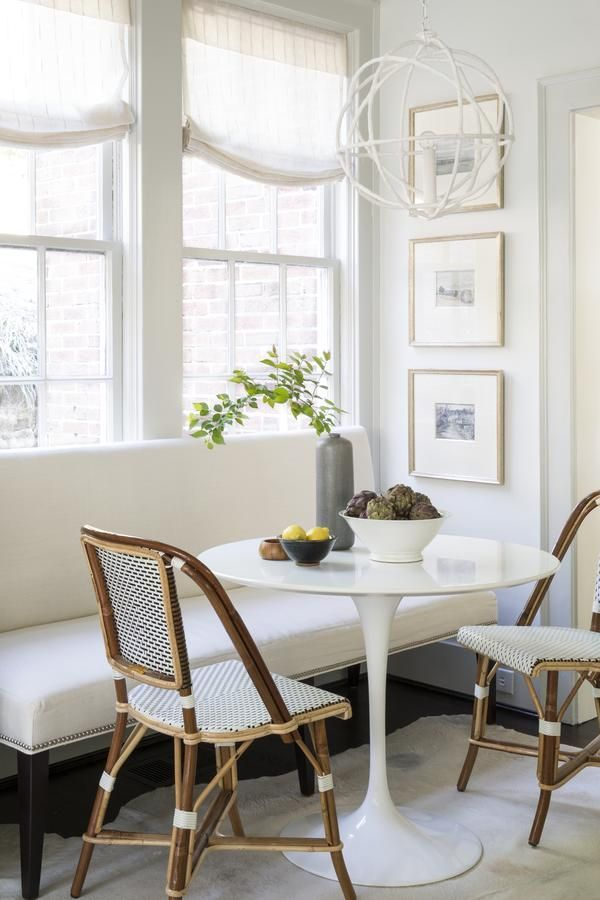 breakfast nook table best 25+ kitchen nook table ideas on pinterest | kitchen nook, breakfast JJKHXVM
