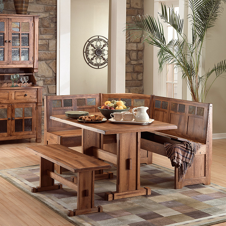 breakfast nook table breakfast nook tables and benches RINUGGI
