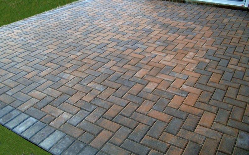 brick patio brick-patio DRFAEWO