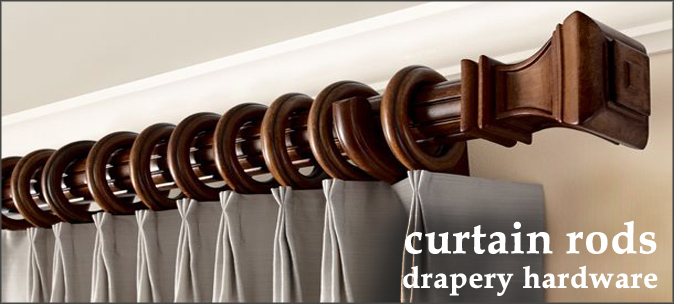 brilliant the 25 best wooden curtain rods ideas on pinterest wood curtain YCZYQXQ