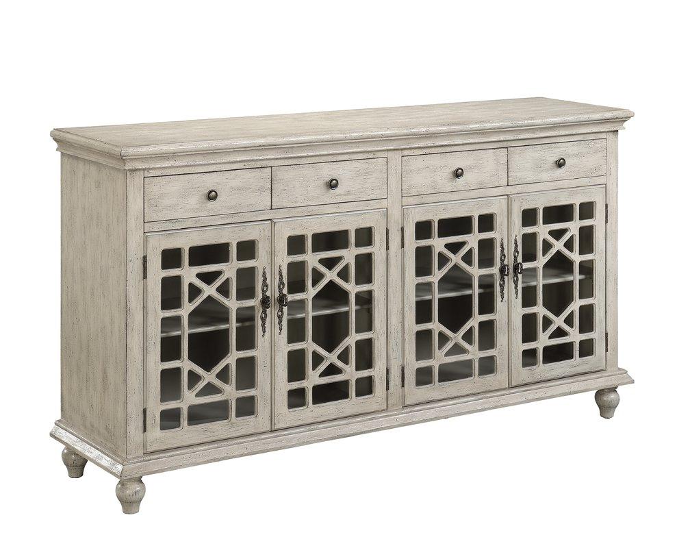 buffet furniture britt sideboard KHDOYGF
