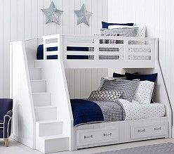 bunk beds for kids https://i.pinimg.com/736x/06/eb/50/06eb50b96c448bb... CZVDVCG