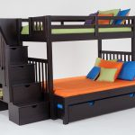 Some Materials Used For Bunk Beds