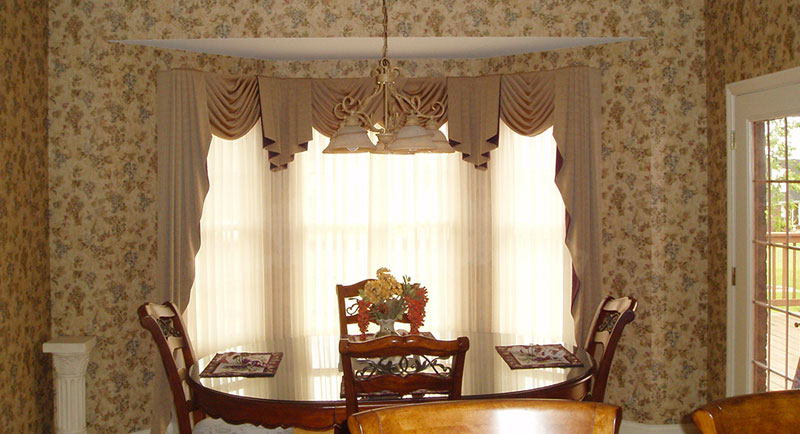 buying custom curtains in floyds knobs, indiana BKHBYMV