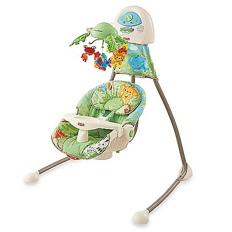 buying guide to baby swings u0026 bouncers QIACFIF