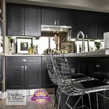 cabinets to go. black kitchen cabinets for less | cabinets to go LLXGCOW