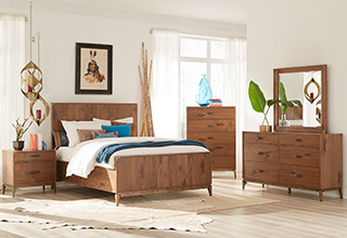 cal king bedroom sets AZBGBVC