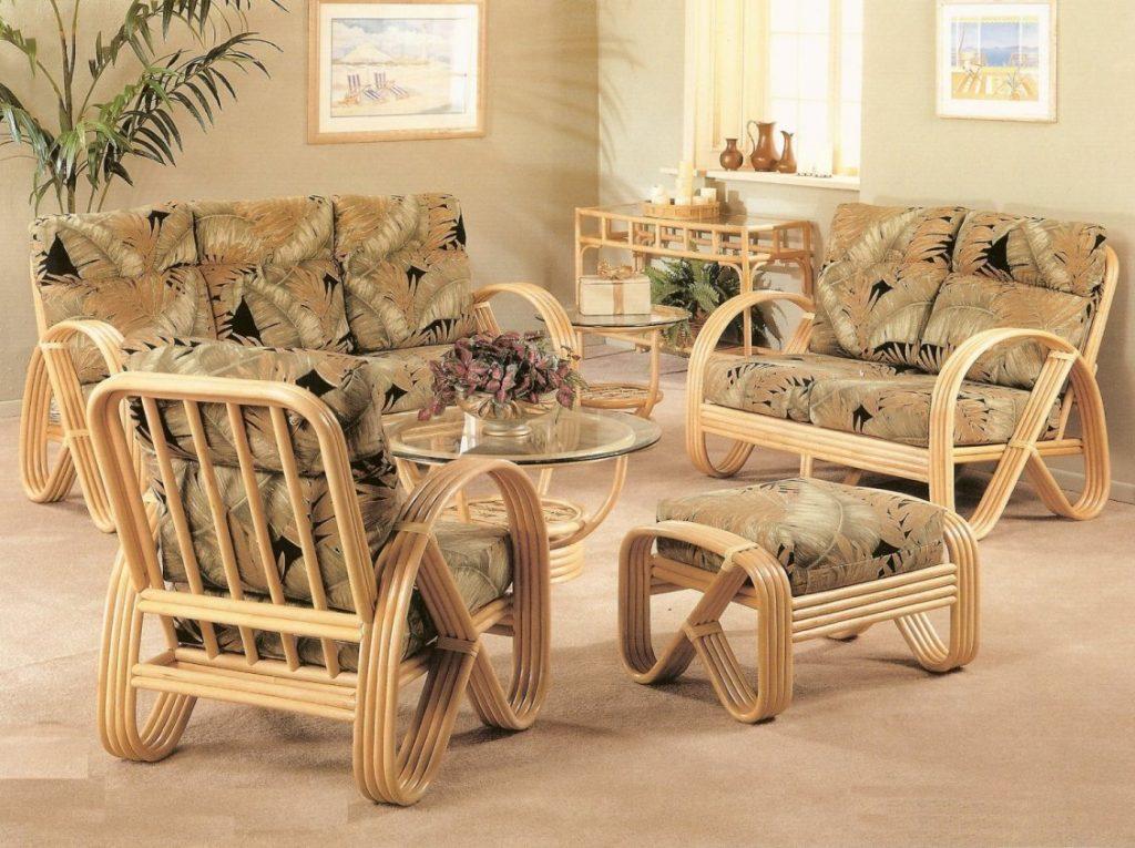 cane furniture kauai rattan furniture UXRDSHY