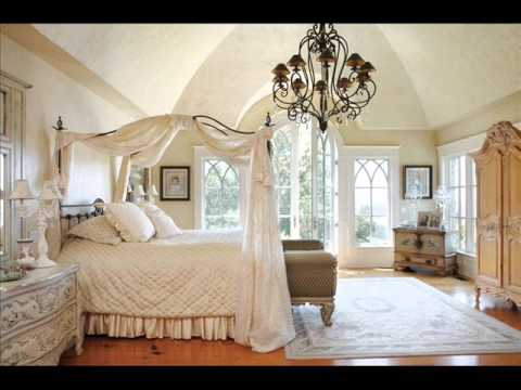 canopy bed curtains | canopy bed blackout curtains UXQLHGH