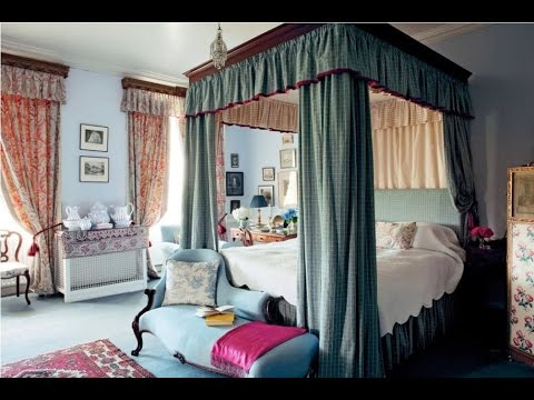 canopy bed curtains   canopy bed curtains accessories PLURLRI