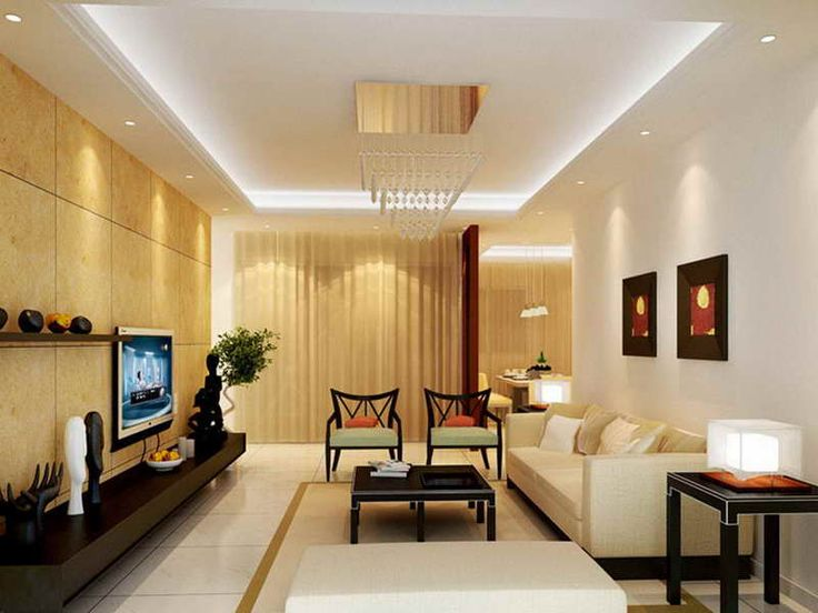 captivating home lighting ideas spectacular home decorating ideas XPEMOOX