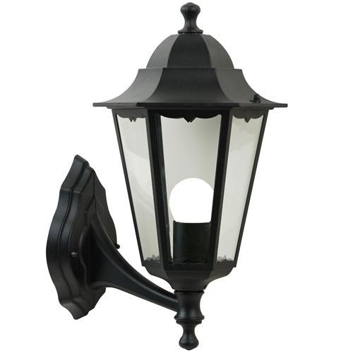 cardiff outdoor light 7437 10 03 LSOPYWA