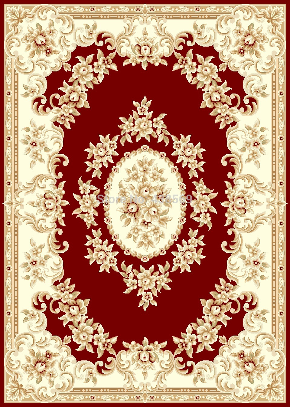 carpet designs carpets woolen rugs aubusson design carpets machine tufted carpet JEBQQRS