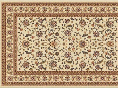 carpet designs custom area rugs. discount carpet IHBLETE