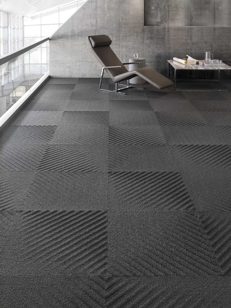 carpet tiles mohawk group is a commercial carpet leader with award-winning broadloom,  modular carpet LMNTZUF