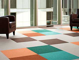 carpet tiles shop by color KACUNLQ