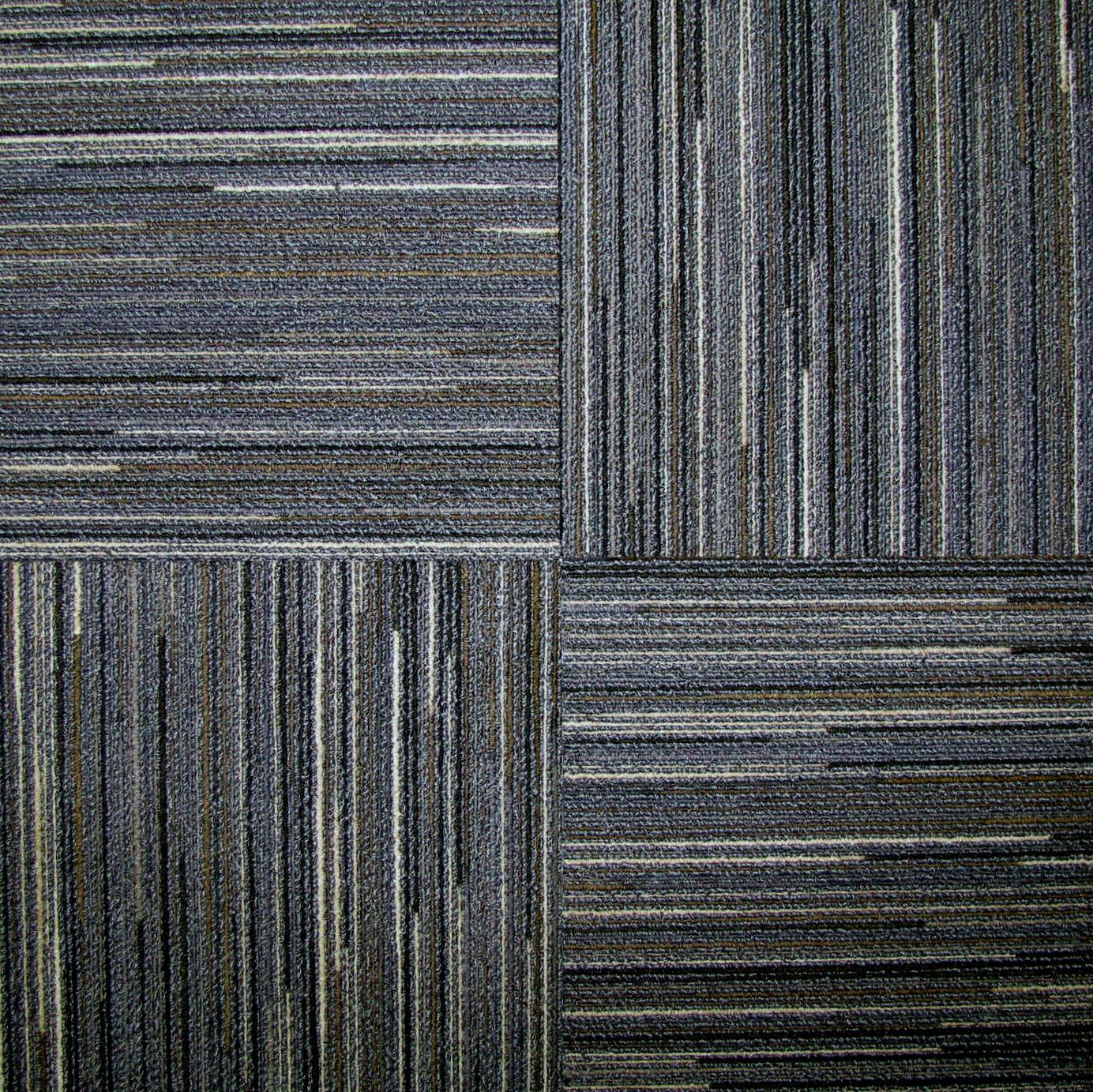Why choose carpet tiles goodworksfurniture - Grey bathroom floor tiles texture ...