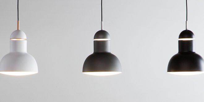 ceiling lamp ceiling lights SUKLFXM