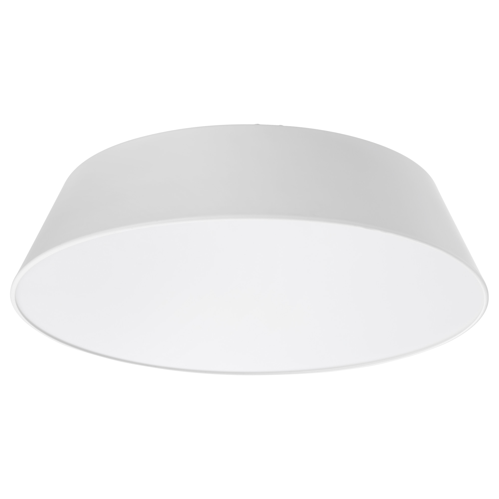 ceiling lamp inter ikea systems b.v. 2011 - 2016 | privacy policy. UFRRXNV