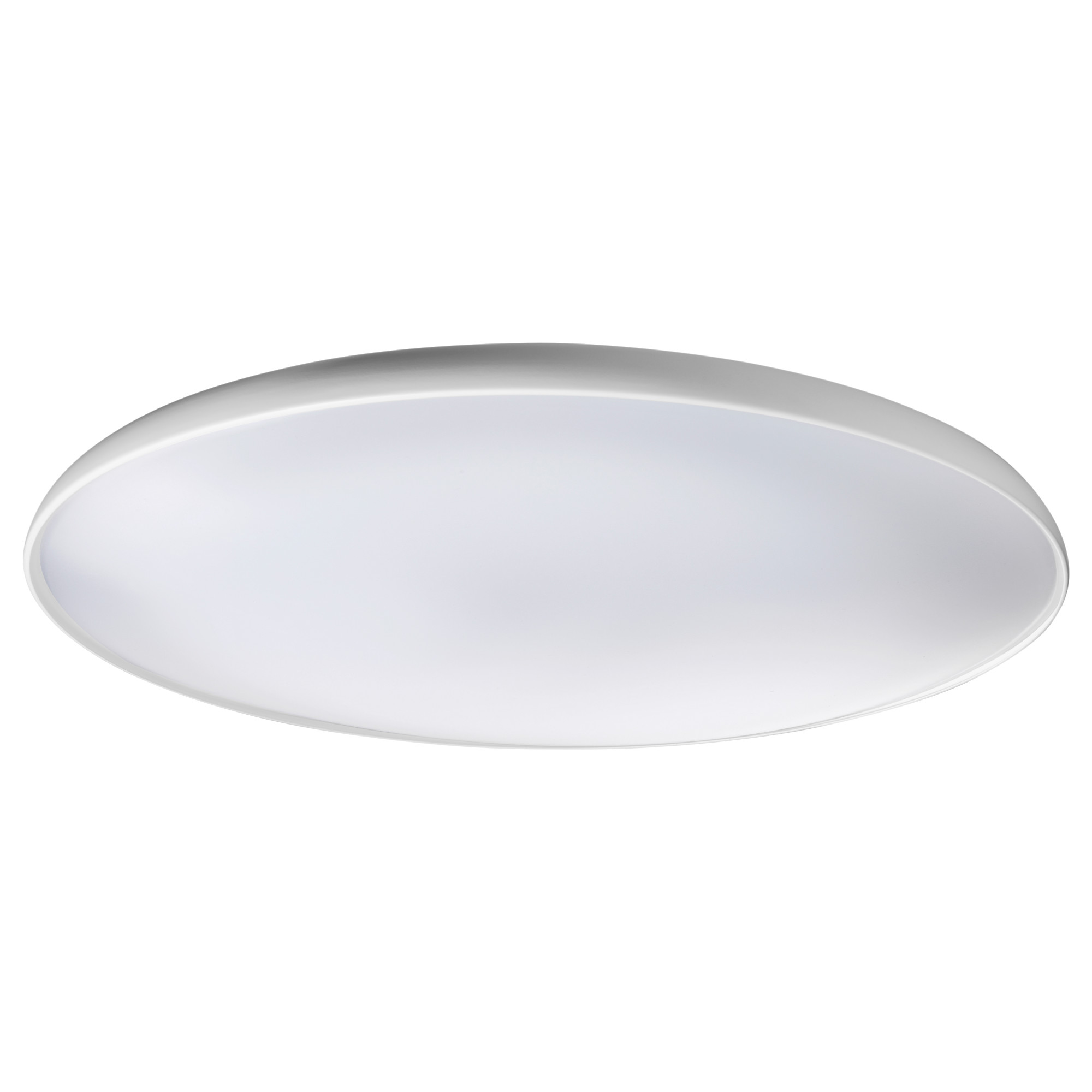 ceiling lamp inter ikea systems b.v. 2011 - 2017 | privacy policy HNWDZMM